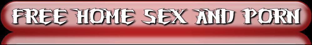 Dojrzała domowa sesja zdjęciowa zakończona namiętnym seksem przez oglądanie filmów dla dorosłych xxx