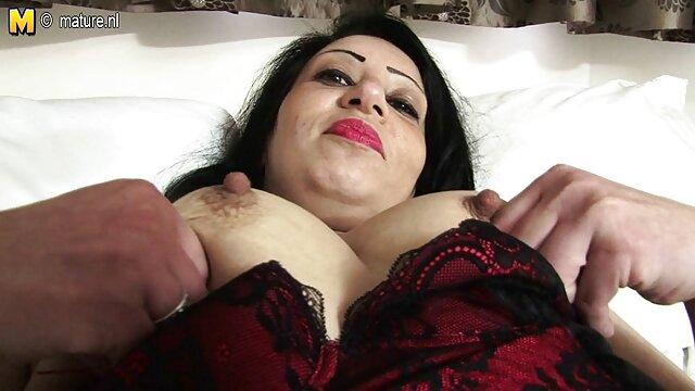 Porno bez rejestracji  Roksana darmowe filmy porno pijana Celeste